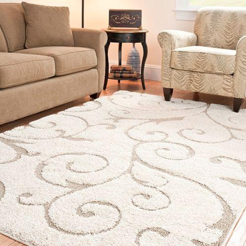 cozy-furnishings-p3