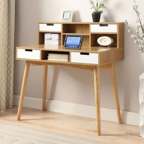 cozy-furnishings-p4