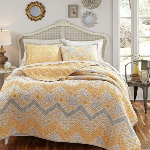 cozy-furnishings-p7